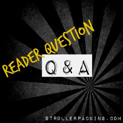 reader_question